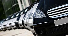 Outsourcing schafft Wettbewerbsvorteile für Autohäuser