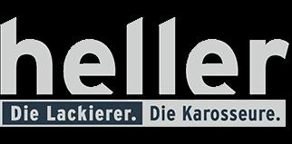 heller Lackiererei GmbH